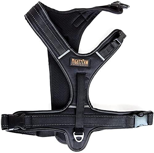 Mighty Paw Sport Harness