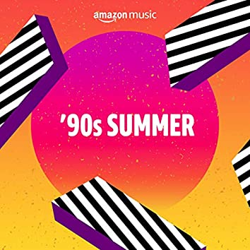 90s Summer