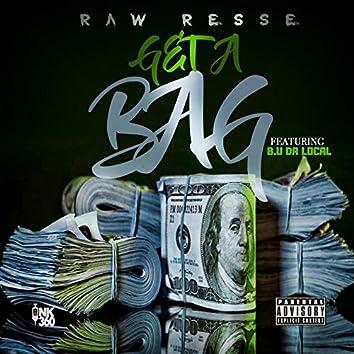 Get a Bag