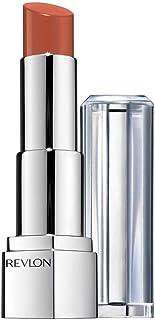 Revlon Ultra HD Lipstick 899 Snapdragon 0.1 Ounce