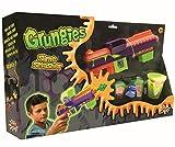 Splash Toys 56017 Slime Control X-Stream 239 - Pistola para Slime