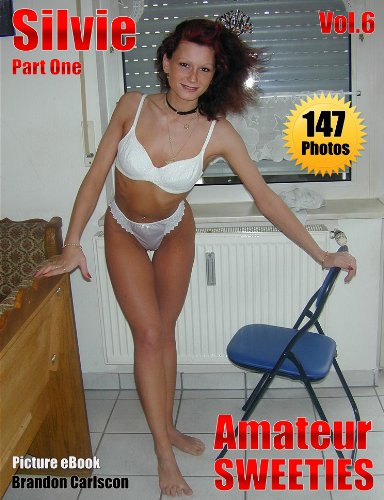 echte amateur girls