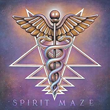 Spirit Maze
