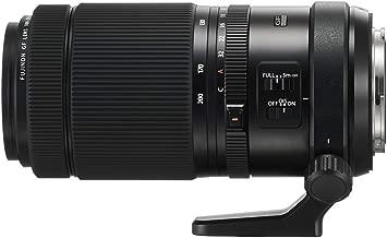 $1499 » Fujinon GF100-200MMF5.6 R LM OIS WR