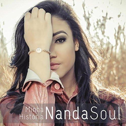 Nanda Soul