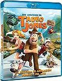 Tadeo Jones 1 [Blu-ray]