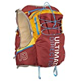 Ultimate Direction PB ADVENTURE VEST 3.0 LARGE CANYON (MD)