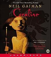 Coraline CD