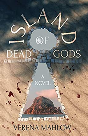 Island of Dead Gods
