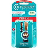 Compeed Ampollas Extra 5 Uds
