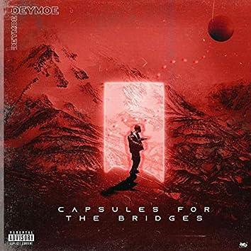 Capsules for Bridges