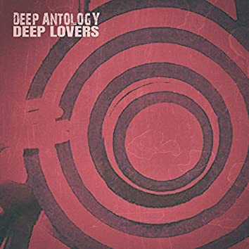 Deep Antology