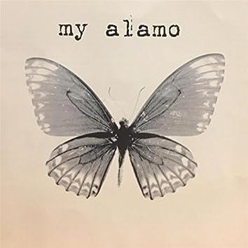 My Alamo