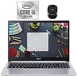"2020 Flagship Acer Aspire 5 Laptop 15.6"" FHD I"