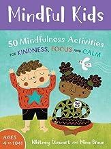 Mindful Kids (Mindful Tots)