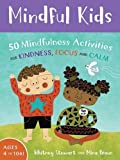 Mindful Kids (Mindful Tots) barefoot Nov, 2020