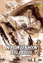Kyokushin Karate Syllabus Vol.1 - Technical Improvement Program Beginners