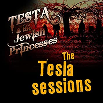 The Tesla Sessions