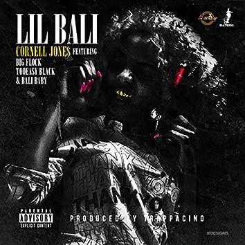 Lil Bali