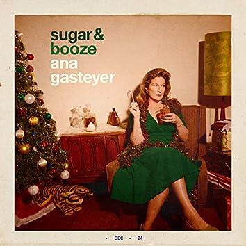 sugar & booze (Deluxe Version)