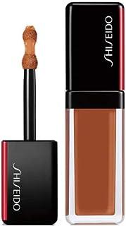 Shiseido Synchro Skin Self Refreshing Concealer 5.8ml- 403