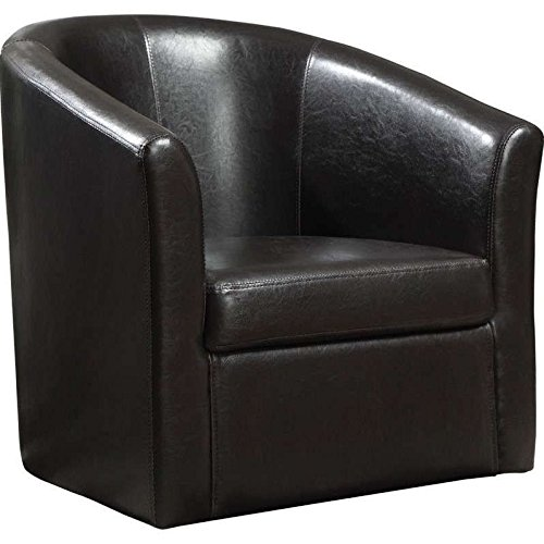 Strange Swivel Accent Chairs For Living Room Amazon Com Download Free Architecture Designs Scobabritishbridgeorg