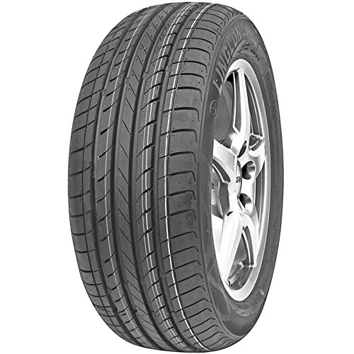 LingLong Green Max - 215/45R18 93W - Neumático de Verano