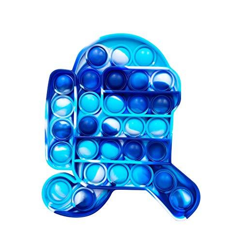 pop it x2 Bubble Sensory Fidget Toy