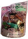 Bratz Itsy Bitsy Doll - Jade
