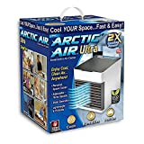 Ontel Arctic Air Ultra, Evaporative Air Cooler