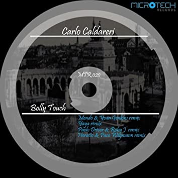 Bolly Touch