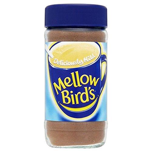 Mellow Vogel Kaffee (100 g) - Packung mit 6