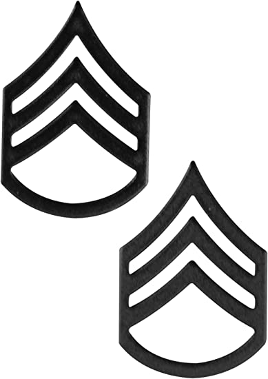 Army us and rank insignia Army Ranks