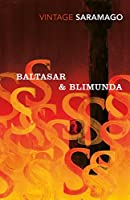 Baltasar & Blimunda (Panther S.)