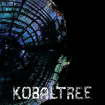 Kobaltree EP