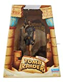 Playmates 9' Action Figure 72001 - Tomb Raider Lara Croft In Wet Suit
