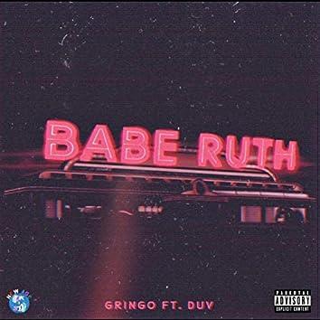 Babe Ruth (feat. DUV)