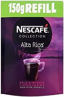 Best nescafe alta rica Reviews