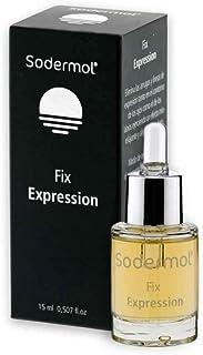 Serum facial antiarrugas efecto botox orgánico corrector facial antiedad aceite hidratante elimina lineas de expresion en ...