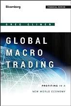 Best global macro trading Reviews