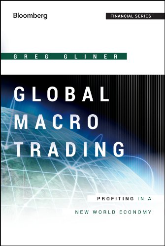 Check Out Global MacroProducts On Amazon!