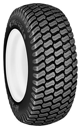 BKT LG306 Lawn & Garden Tire - 27X8.50-15 4-Ply