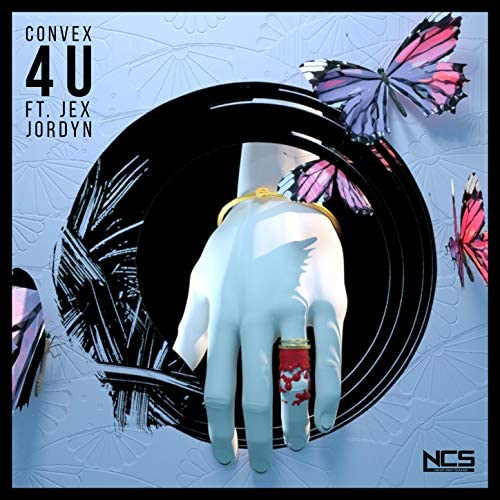 Convex feat. Jex