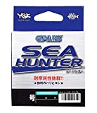 よつあみ(YGK) GALIS シーハンター SOFTマリンブルー 5Mハンガーパック  55LB(8号)