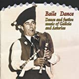 Baile / Dance: Dance and Festive Music of Galicia and Asturias