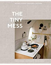TINY MESS, THE