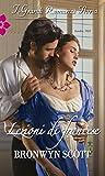 Lezioni di francese: I Grandi Romanzi Storici (Le mogli fedeli Vol. 1) (Italian Edition)
