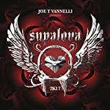 Supalova Compilation 2K17 Joe T Vannelli