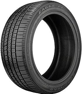 Goodyear Eagle F1 SuperCar 3 all_ Season Radial Tire-285/30ZR20 95Y