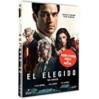El elegido (the chosen) [DVD]